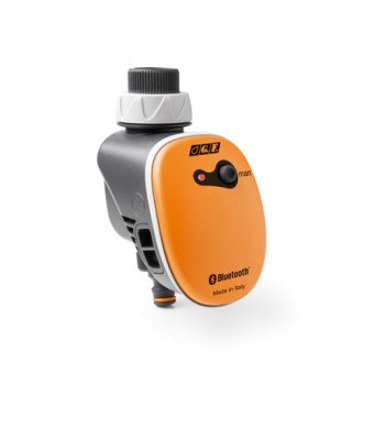 GF Pro Bewässerungscomputer mit Bluetooth ®