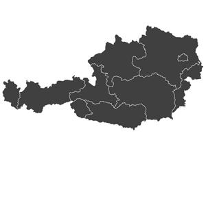 Betonzisternen Austria