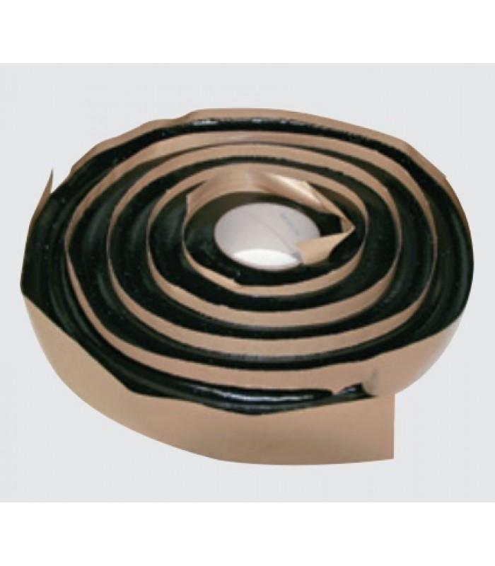 Fugenband für Zisternen ab 11000 Liter
