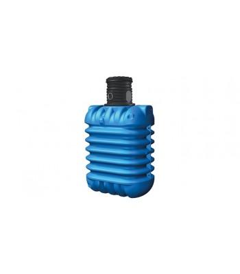 4rain Regentank Modularis 2500 Liter – 15000 Liter