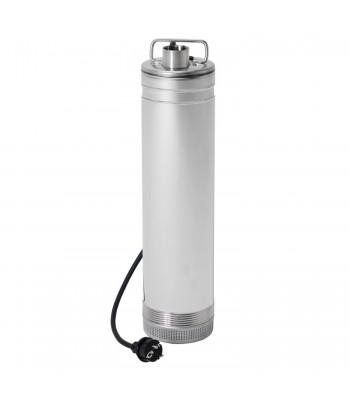Automatic Tauchdruckpumpe iDiver 6-60