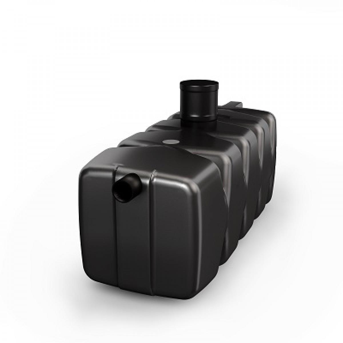 erdspeicher monobloc 900 liter. Black Bedroom Furniture Sets. Home Design Ideas