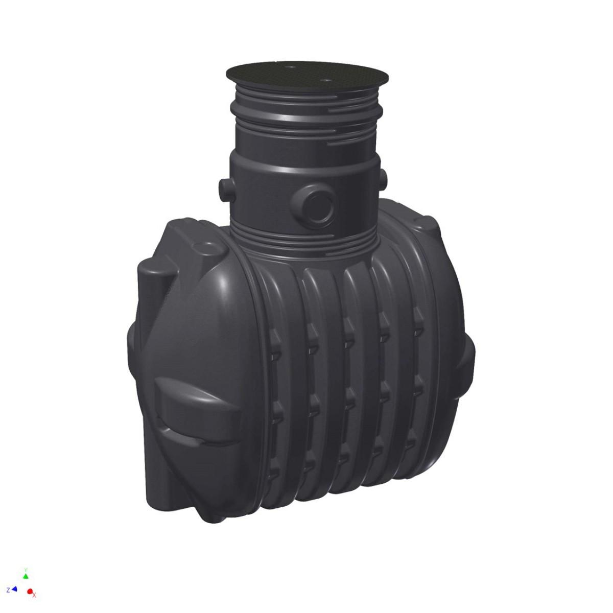 Zisterne 2000 Liter : zisterne austria basis 2000 liter ~ Lizthompson.info Haus und Dekorationen