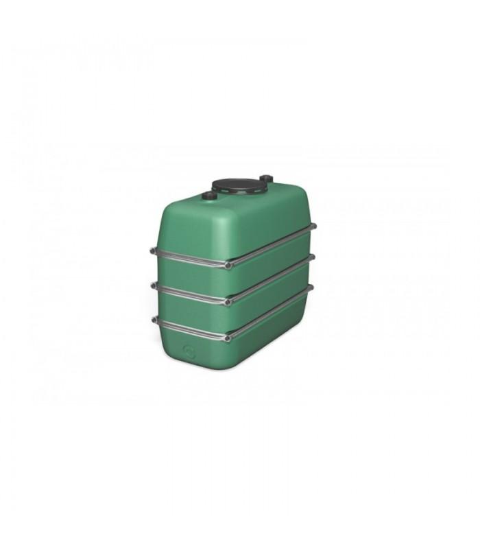 Kellertank 1100 Liter Erweiterungstank