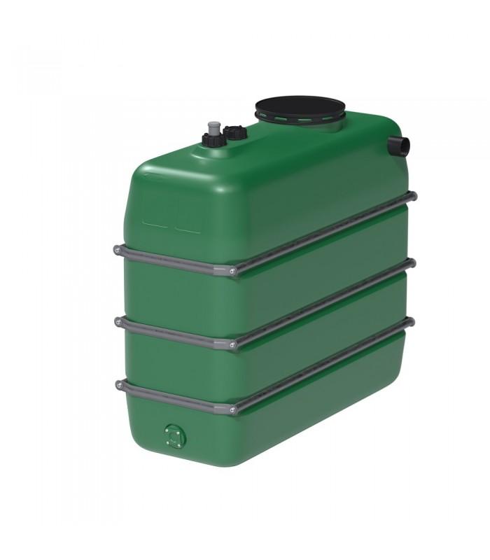 Kellertank 1500 Liter Basis