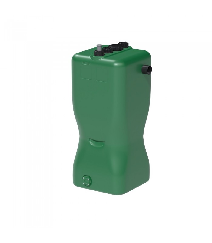 Kellertank 750 Liter Basis