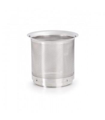 Filtereinsatz für Wirbelfeinfilter WFF 150