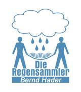 Regenwassernutzung - Regentank - Erdtank - Regenwassertank | Die Regensammler
